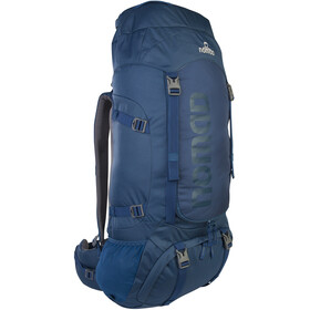 Nomad Batura rugzak 70l blauw